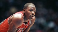 1986-87 Fleer Basketball Cards case containing Michael Jordan rookie sells for more than $1.7M