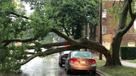 Hundreds of thousands without power days after derecho blasted Midwest