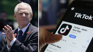 TikTok sale to Microsoft may not be prudent: Peter Navarro