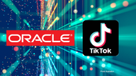 ByteDance chooses Oracle over Microsoft for TikTok's US operations