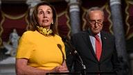 Democrats, White House signal slight progress on coronavirus aid negotiations