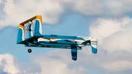 Amazon restructures drone program, cuts jobs