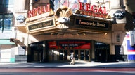 NYC movie theater owner warns Cuomo: Limited-capacity reopening a death sentence for 'mom-and-pop' outlets