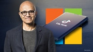 Microsoft CEO sees TikTok as 'prize' as race tightens with Oracle