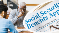 Thinking of claiming Social Security before you retire? Think again