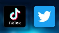 Twitter, TikTok held talks about potential 'combination': Report