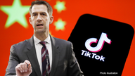 TikTok is 'a Trojan horse on your phone': Sen. Tom Cotton