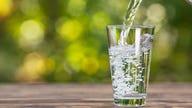 Capri Sun donates water to schools, apologizes to kids that it's not juice
