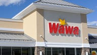 Wawa to open first freestanding drive-thru in Pennsylvania