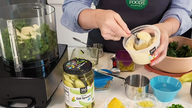 Whole Foods launches free online cooking classes
