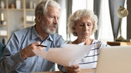 Nearly 1 in 5 Americans is delaying retirement due to COVID-19: Should you?