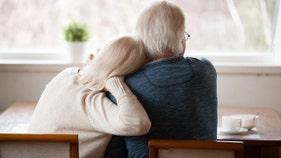 3 reasons to delay Social Security benefits