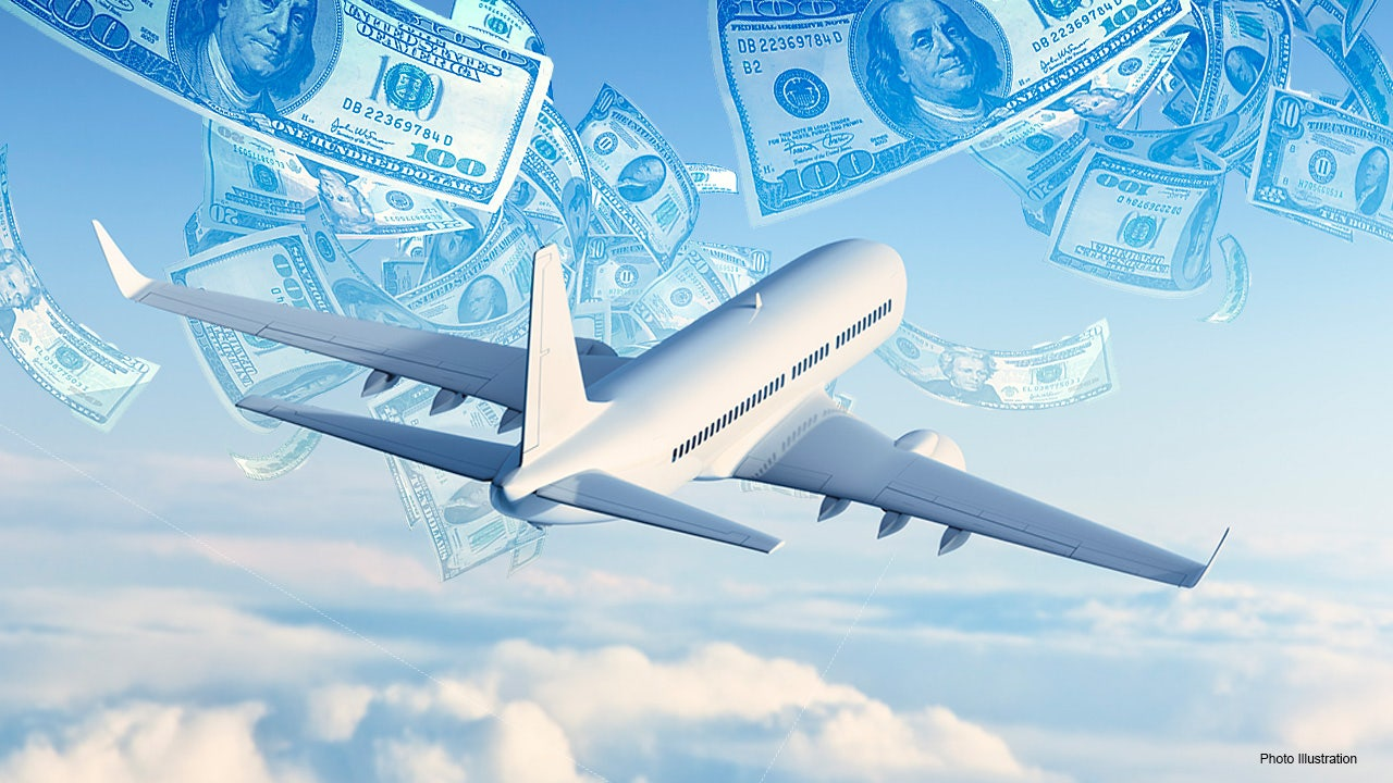 2nd-Airline-Bailout-iStock.jpg?ve=1&tl=1