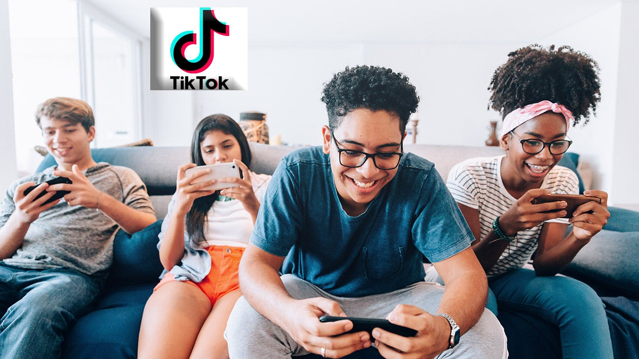 Will a US-headquartered TikTok be enough to ensure data privacy?