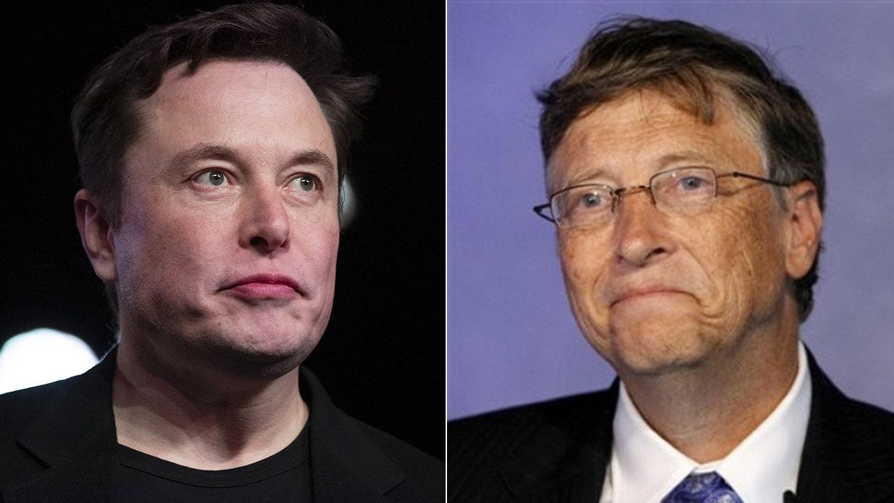 Gates-backed electric vehicle battery startup to challenge Tesla