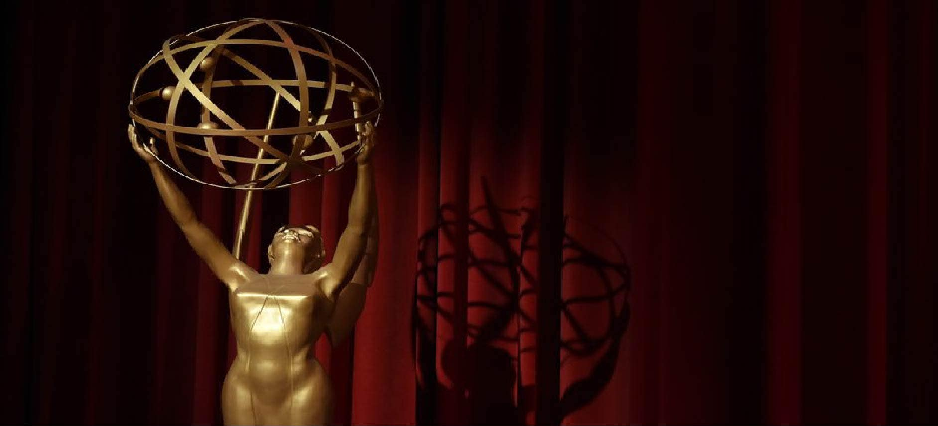 Emmy show will include $2.8M donation to fight child hunger – Fox Business