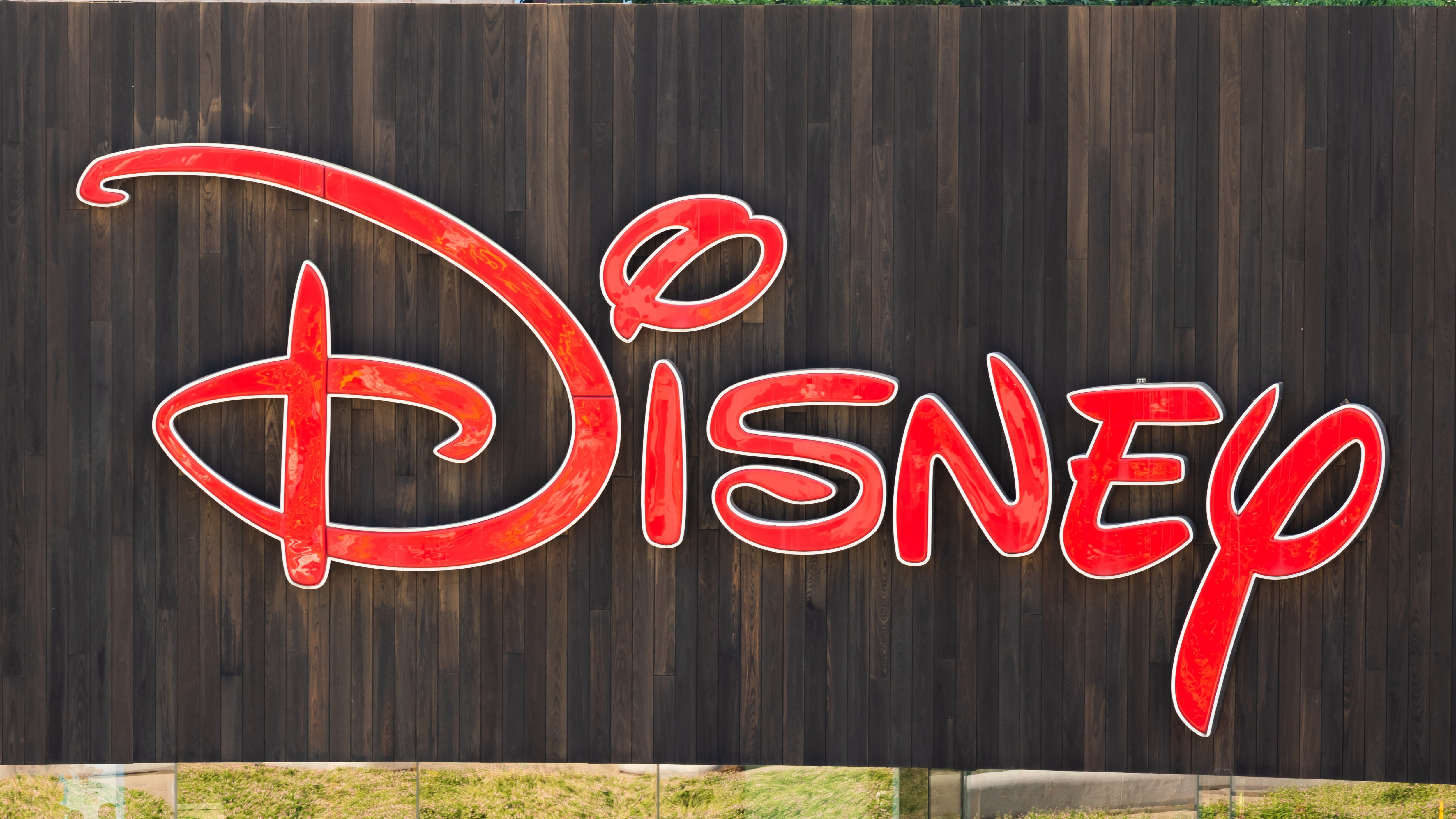 Disney must reveal private compensation documents in pay-equity class action lawsuit – Fox Business
