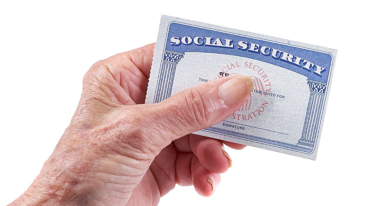 165 million Americans will experience a Social Security first in 2021