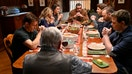 CBS allowing 'Blue Bloods,' 'SEAL Team' and more to begin production after coronavirus shutdown