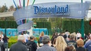 Disneyland furloughs staff, executives as parks are still unable to reopen in California