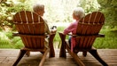 A 35-year low for this Social Security stat is reason to celebrate
