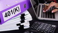 3 important 401(k) strategies to employ for the remainder of 2020