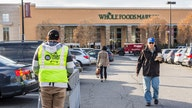 Whole Foods workers upset by reinstated time, attendance policy: Report