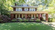 Here's what you can get for $650,000 in Memphis, Tennessee