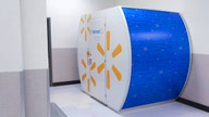 Walmart installing breastfeeding pods in 100 stores for customers, employees