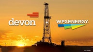 Devon Energy to buy shale-oil rival WPX Energy for $2.56 billion