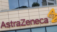AstraZeneca to buy Alexion for $39 billion to expand in immunology