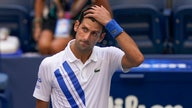 Novak Djokovic's US Open meltdown costs millions in prize money, with more potential fines ahead