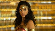 Pandemic chases 'Wonder Woman 1984' to Christmas