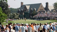 US Open all about location on Winged Foot and on calendar