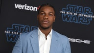 John Boyega steps down as Jo Malone brand ambassador after being replaced in Chinese ad
