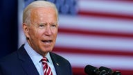 Biden to focus on health care in Supreme Court debate