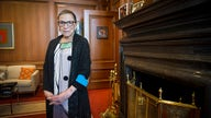 Ruth Bader Ginsburg docufilms raked in over $52 million