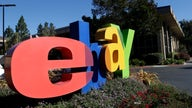 Ex-eBay workers to plead guilty to sending spiders to Massachusetts bloggers