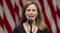 Amy Coney Barrett, Ruth Bader Ginsburg and ObamaCare: What's next?