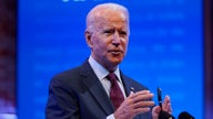 Biden to Democrats: Focus on health law, not court expansion