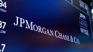 JPMorgan to pay $920 million for manipulating precious metals, treasury market