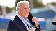 Biden camp denies report that son-in-law advised on health policy while investing in coronavirus startups