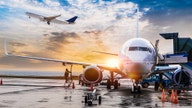 Airlines face wave of layoffs amid coronavirus-aid impasse