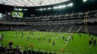 Allegiant Stadium, Las Vegas Raiders' $2 billion 'Death Star,' to host first NFL game