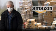 Amazon accused of adding 'largely low-quality' jobs during coronavirus pandemic: Report