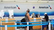 American Airlines cuts flights to London in December