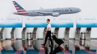 American Airlines CEO 'confident' Congress will reach deal on federal aid for carriers
