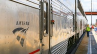 Amtrak tells Congress it needs $4.9B bailout to avoid service cuts, layoffs