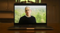 Tim Cook remembers Steve Jobs 9 years after his death