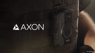 US Border Patrol signs $13M contract with Axon to provide agents with body cameras